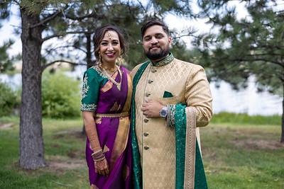 Mitali+Adi Wedding-310