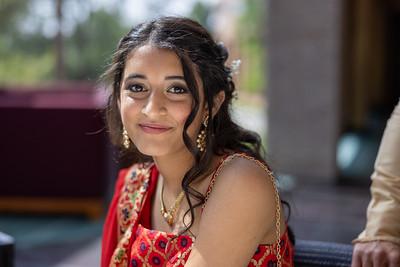 Mitali+Adi Wedding-284