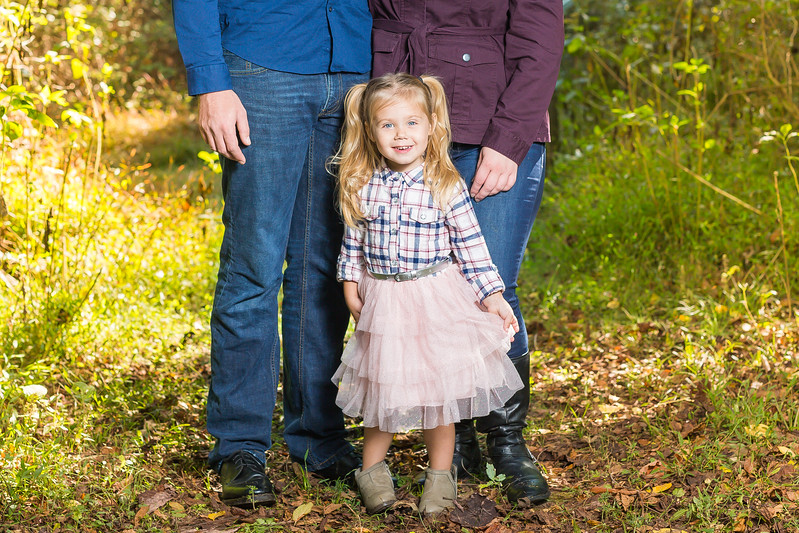 Mitchell Family-31