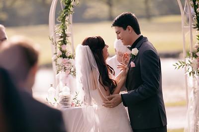 Mitchell & Hannah _ Ceremony (104)