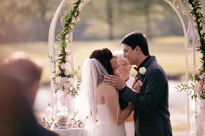 Mitchell & Hannah _ Ceremony (102)