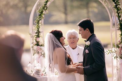 Mitchell & Hannah _ Ceremony (101)