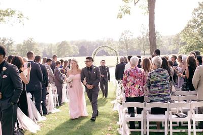Mitchell & Hannah _ Ceremony (12)