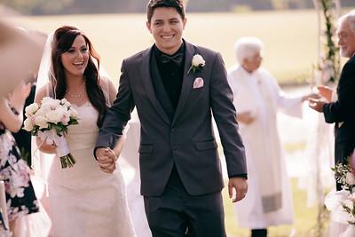 Mitchell & Hannah _ Ceremony (105)
