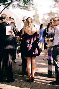 Mitchell & Hannah _ Ceremony (119)