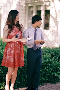 Mitchell & Hannah _ Ceremony (115)