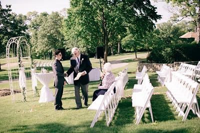 Mitchell & Hannah _ Ceremony (1)