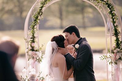 Mitchell & Hannah _ Ceremony (103)