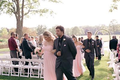 Mitchell & Hannah _ Ceremony (10)