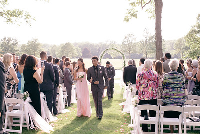Mitchell & Hannah _ Ceremony (11)