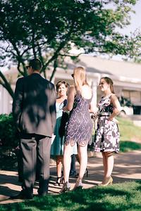 Mitchell & Hannah _ Ceremony (114)