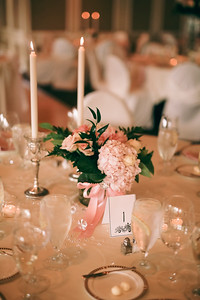Mitchell & Hannah _ Reception  (11)