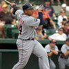 Miguel Cabrera of the Detroit Tigers