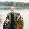 Family-portraits-3496