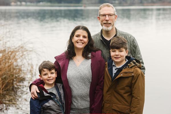 Family-portraits-3490