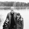 Family-portraits-3497