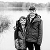 Family-portraits-3495