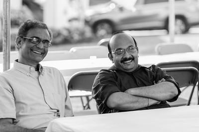 Mitee & Jasdeep 0011 BW