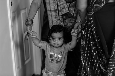 Mitee & Jasdeep 0010 BW