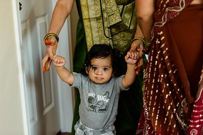 Mitee & Jasdeep 0010