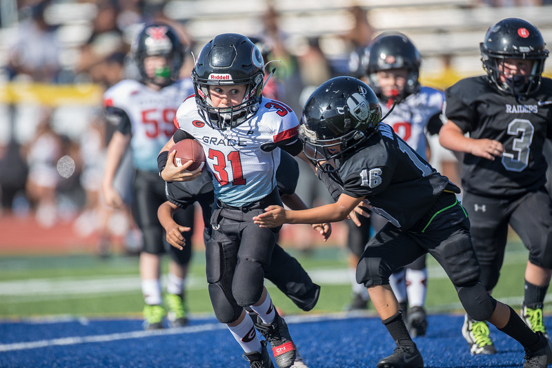 20180908_MitesRed_vs_Fillmore_72285