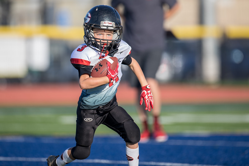 20180908_MitesRed_vs_Fillmore_72013-2