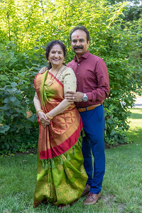 Mitesh vidhi 0036