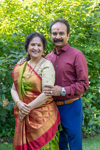 Mitesh vidhi 0035