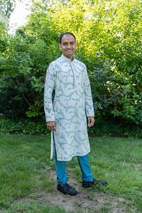 Mitesh vidhi 0024