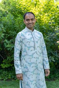 Mitesh vidhi 0023