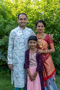 Mitesh vidhi 0039
