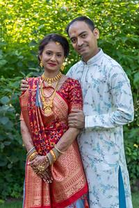 Mitesh vidhi 0043