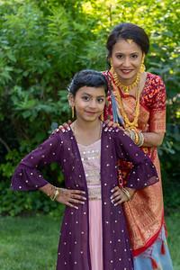 Mitesh vidhi 0028