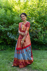 Mitesh vidhi 0031