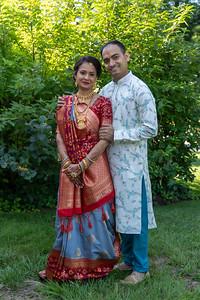 Mitesh vidhi 0044