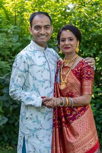 Mitesh vidhi 0042