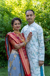 Mitesh vidhi 0018