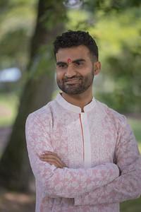 Mitesh vidhi 0016