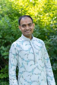 Mitesh vidhi 0025