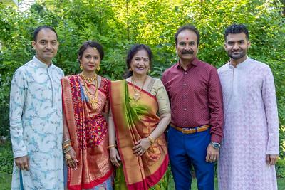 Mitesh vidhi 0037