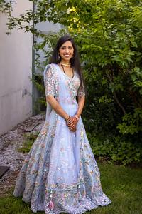 Pooja vidhi 0022