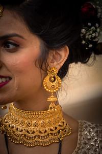 Poojamitesh Wedding 0022