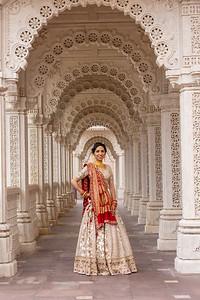 Poojamitesh Wedding 0014