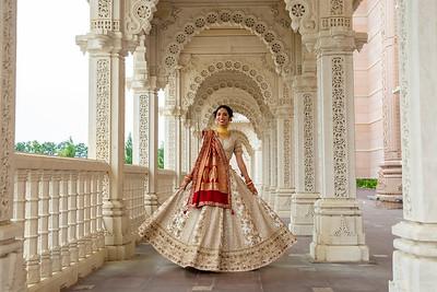 Poojamitesh Wedding 0009