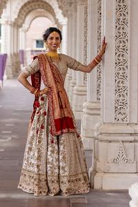 Poojamitesh Wedding 0001