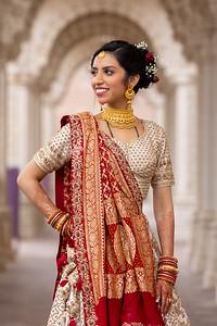 Poojamitesh Wedding 0017