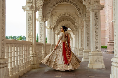 Poojamitesh Wedding 0006