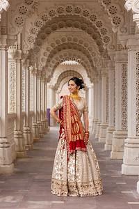 Poojamitesh Wedding 0018