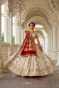 Poojamitesh Wedding 0008