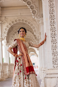 Poojamitesh Wedding 0005